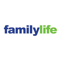 FamilyLife UK | Helping transform -  5.6KB