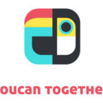toucan together logo