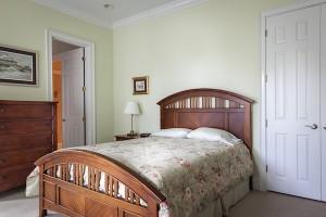 bedroom-389259_1280